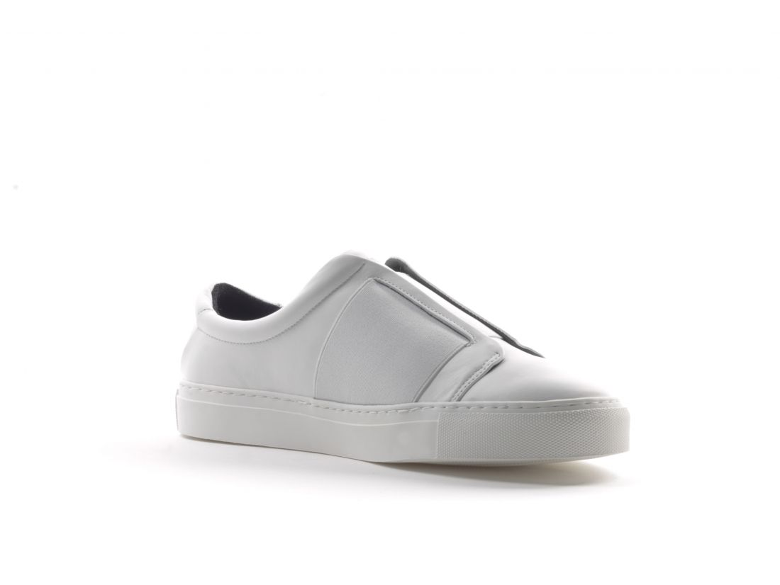 royal republiq kaufen, Royal RepubliQ Low Sneakers