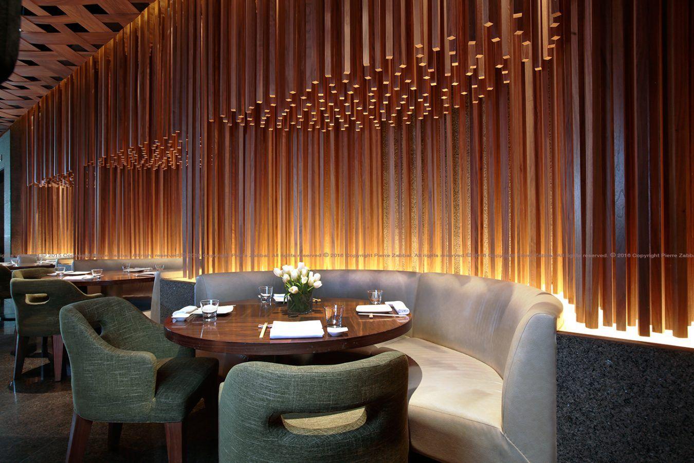 Nozomi Riyadh Hotels Design Design Home