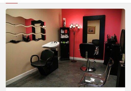 Hair Salon By Kroger Near Me