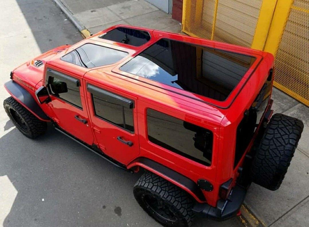 pinjoseph bajza on jeep wrangler | pinterest | autos, coches and