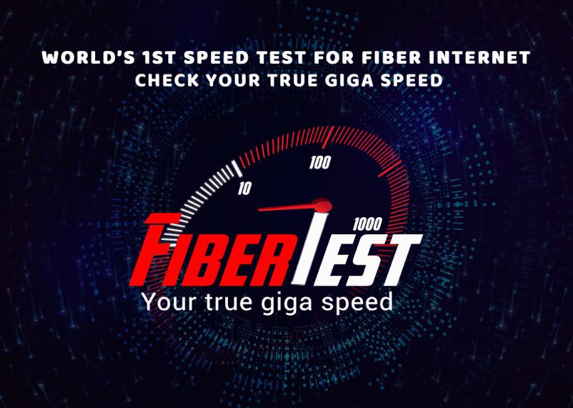 Pin on Internet Speed Test