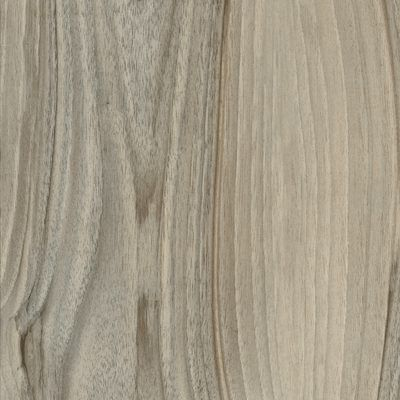 Woodie By Ceramicrondine Bring A Unique Look To Your Kitchen Livingroom Bathroom Or Bedroom Only A Wall Tiles Porcelain Flooring Floor And Wall Tile