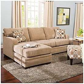 Enjoyable Simmons Columbia Stone Sectional Sofas Living Room Andrewgaddart Wooden Chair Designs For Living Room Andrewgaddartcom