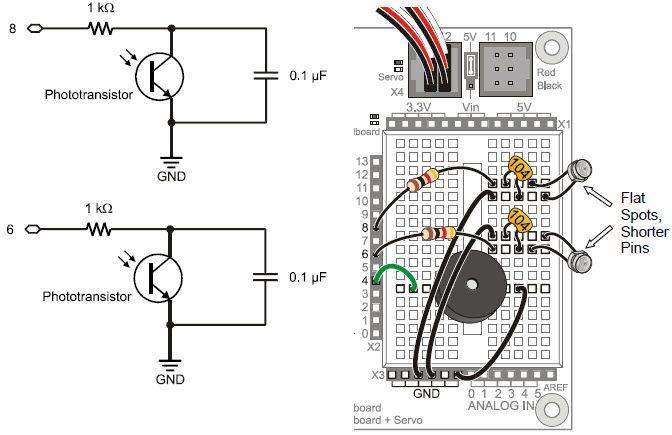 Rtd Wiring Diagram Arduino Shield
