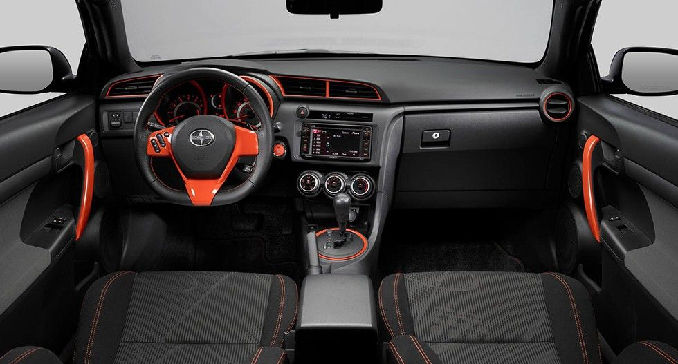 on clp group trail size ab interior edmonton scion b wheaton the toyota tc