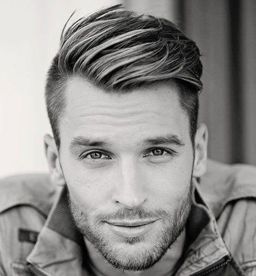 27 Best Undercut Hairstyles For Men (2020 Guide)