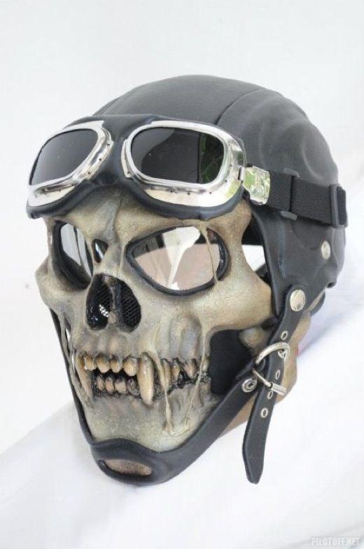 Resultado de imagen para cascos aerografiados