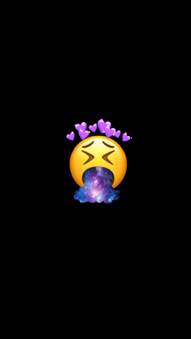 Papeis De Parede Tumblr Emoji Wallpaper Iphone Cute Emoji Wallpaper Emoji Wallpaper