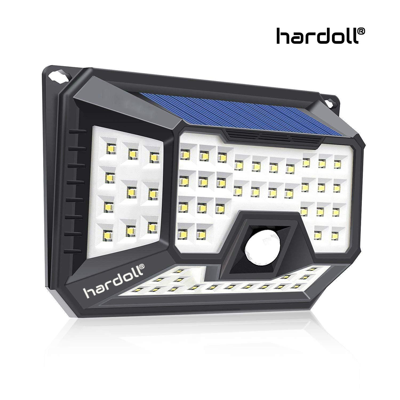 Pin on Hardoll solar string lights