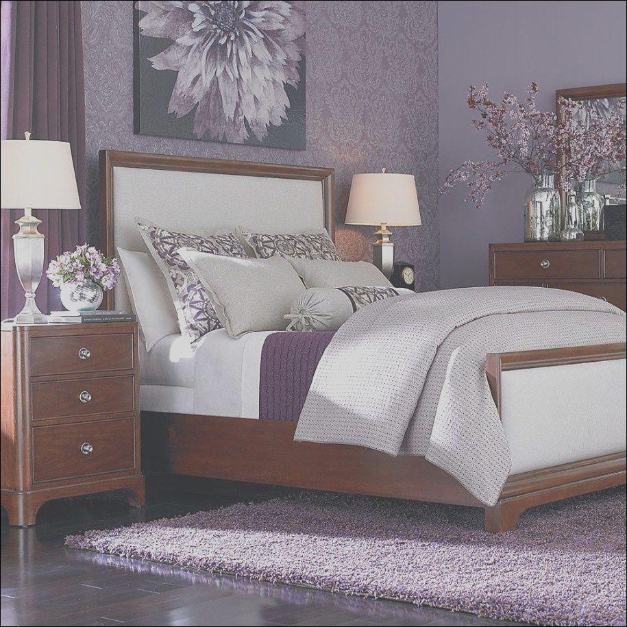 13 Good 8x10 Bedroom Ideas Stock In 2020 Bedroom Design Diy Small Bedroom Ideas For Couples Purple Bedroom Design