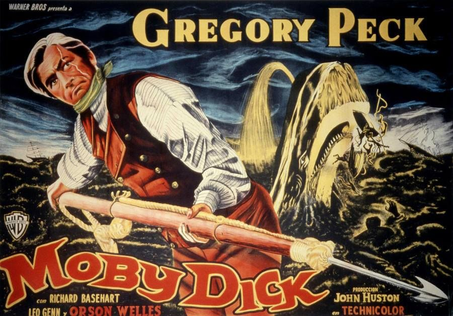 Gregory-Peck-Moby-Dick.jpg (900×628)