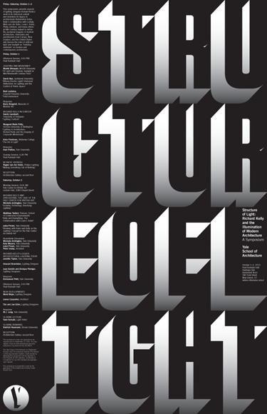 Pin By Rita Ostrova On 20 C European Graphic Design School Architecture Michael Bierut Architecture Poster
