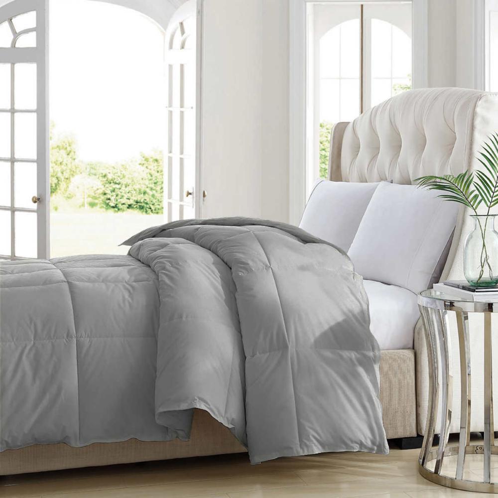 Dream Haven Down Alternative Comforter Comforters