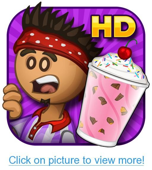 Pin By Mario Gamer On Apps For Android Best Android Games Papa S Pizzeria Game Papa