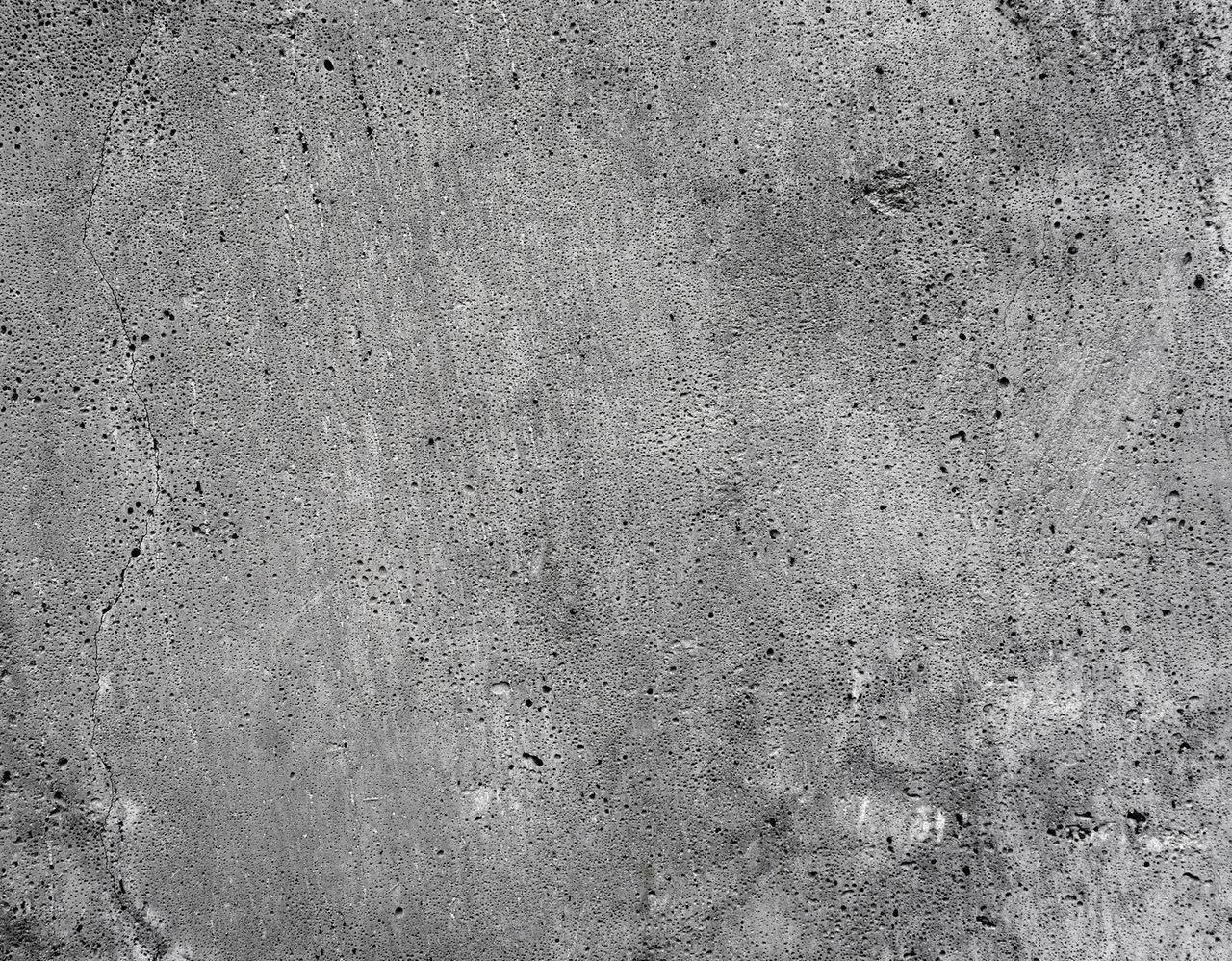 Ткань под бетон бетон в15 цена
