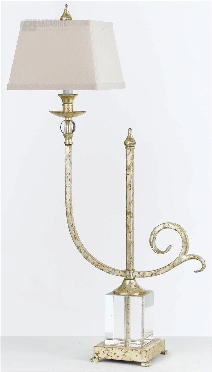 South shore decorating candice olson 7904 tl lucy transitional south shore decorating candice olson 7904 tl lucy transitional buffet table lamp af geotapseo Image collections