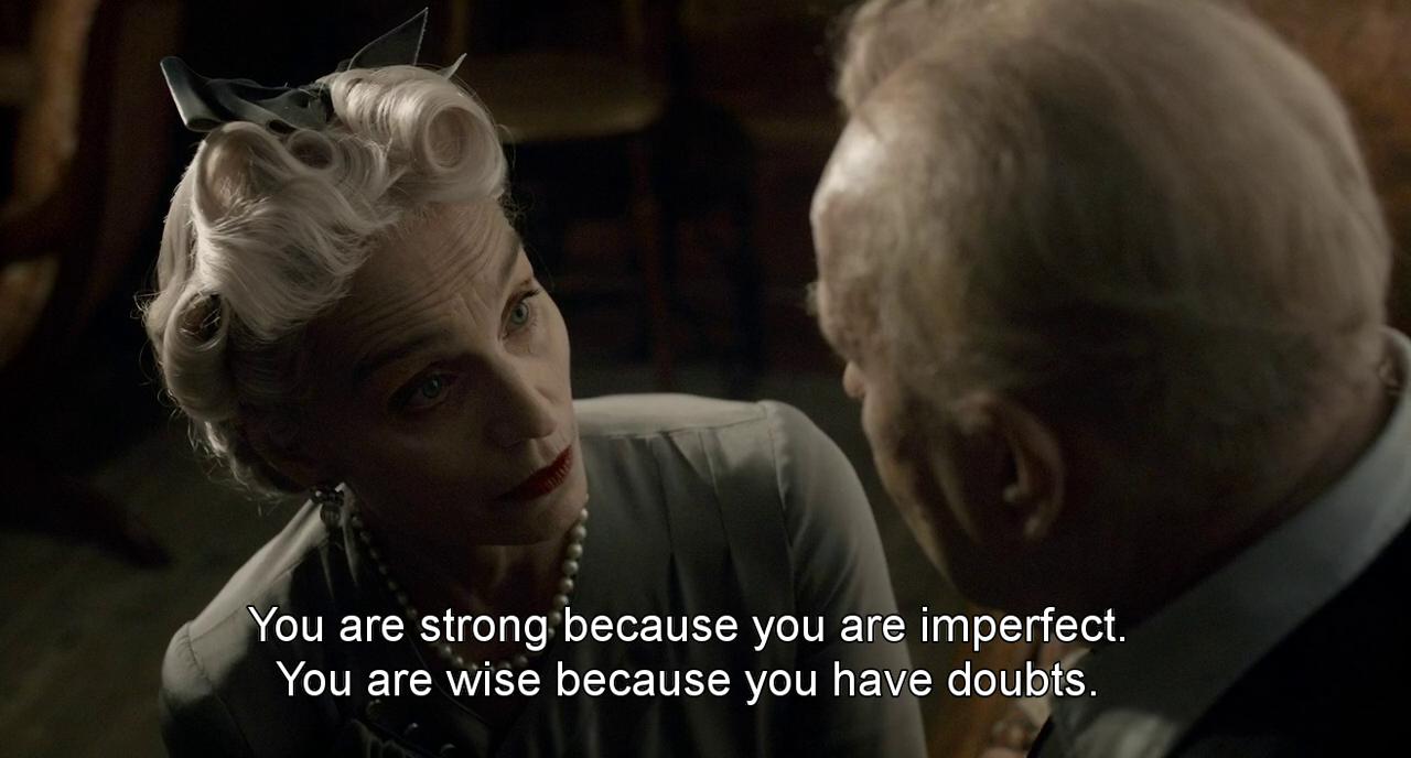 Darkest Hour 2017 Best Movie Quotes Cinema Quotes Movie Quotes