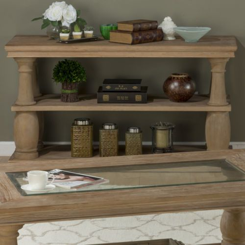 Laurel-Foundry-Modern-Farmhouse-Olivia-Sofa-Table