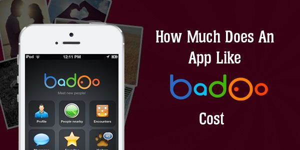 dating apps for android free