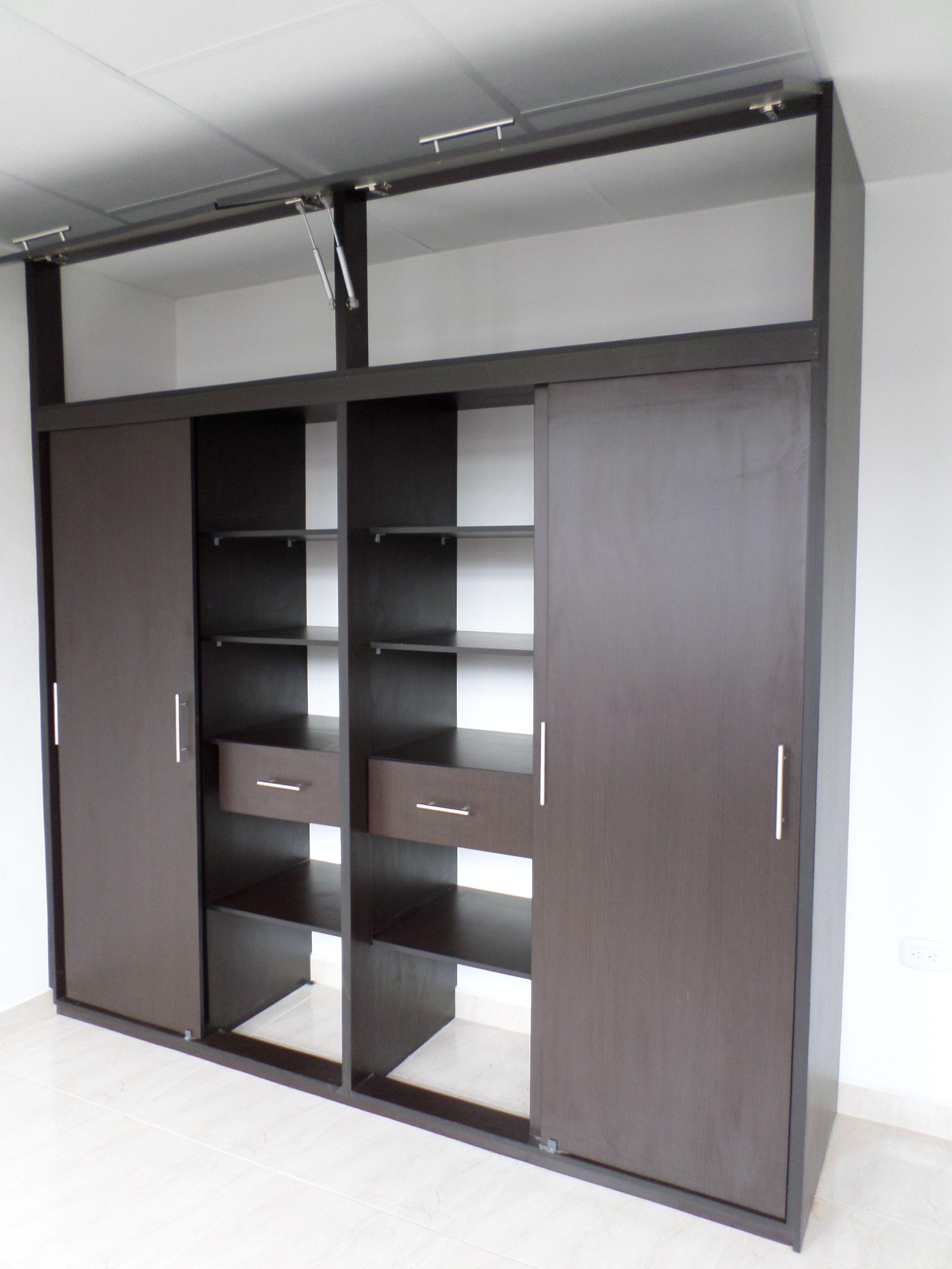 Pin By Shravan Kumar On Closets Bedroom Closet Design Wardrobe Door Designs Cupboard Design