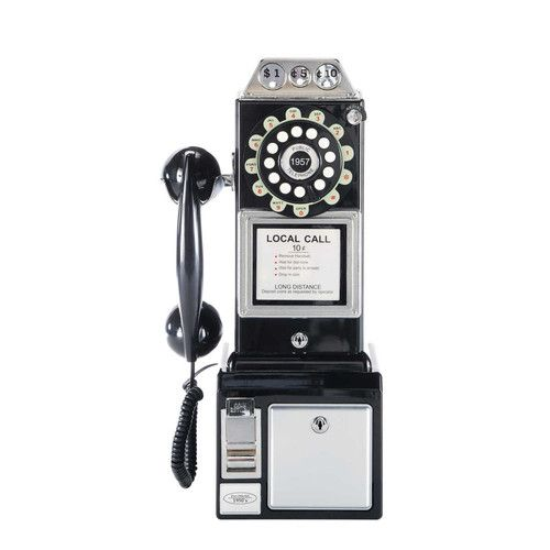 Contact Maison Du Monde.Decorations Cool Stuff In 2019 Home Accessories Vintage