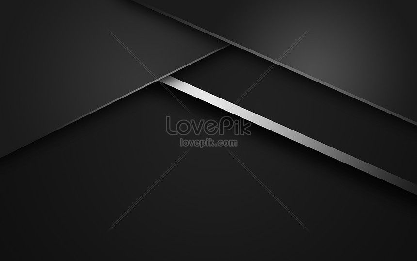 Download Red And Gray Windy Abstract Background PowerPoint