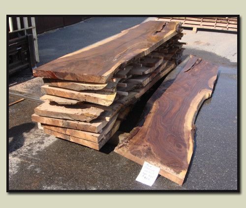 Flitch cut lumber traditional woodworking pinterest
