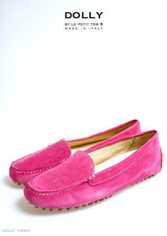 Toms shoes outlet, Toms shoes women