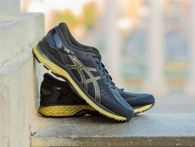 ASICS won't be called one of the best brands for running shoes for nothing!  Here are 9 iconic ASICS sneakers that prove Japan ingenuity rocks.