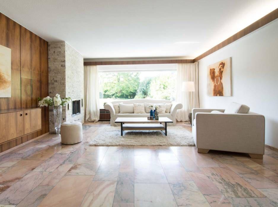 Landhausstil Wohnzimmer Bilder Wohnzimmer - wohnzimmer sofa landhausstil