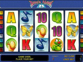 Игровые автоматы играть бесплатно онлайн драгоценности но еще со звездои не играйте в карты с местными