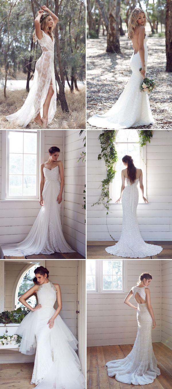 Top 10 Australian Wedding Dress Designers We Love Praise Wedding Australian Wedding Dresses Australian Wedding Dress Designers Designer Wedding Gowns [ 1356 x 600 Pixel ]