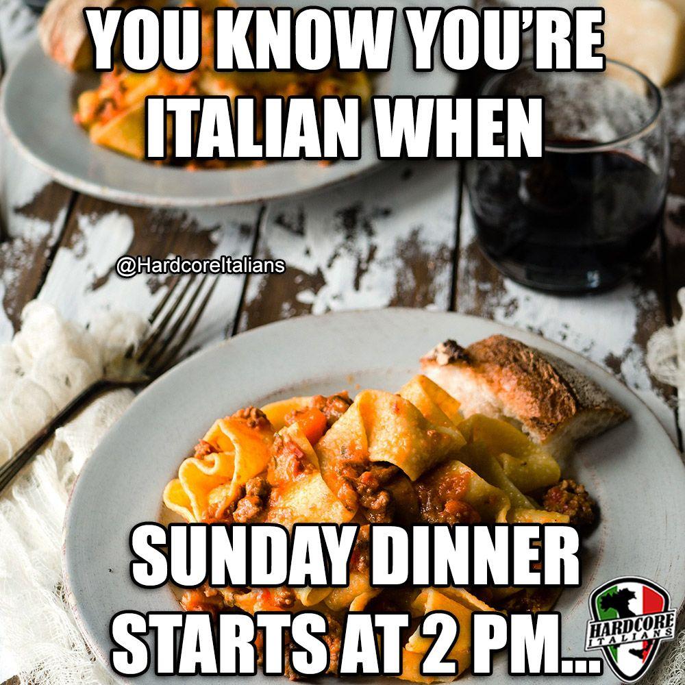 Pin on Italian Memes