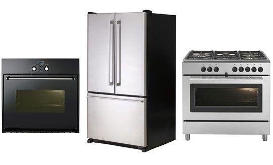 Do You Have an IKEA Kitchen Appliance? Share Your IKEA ...
