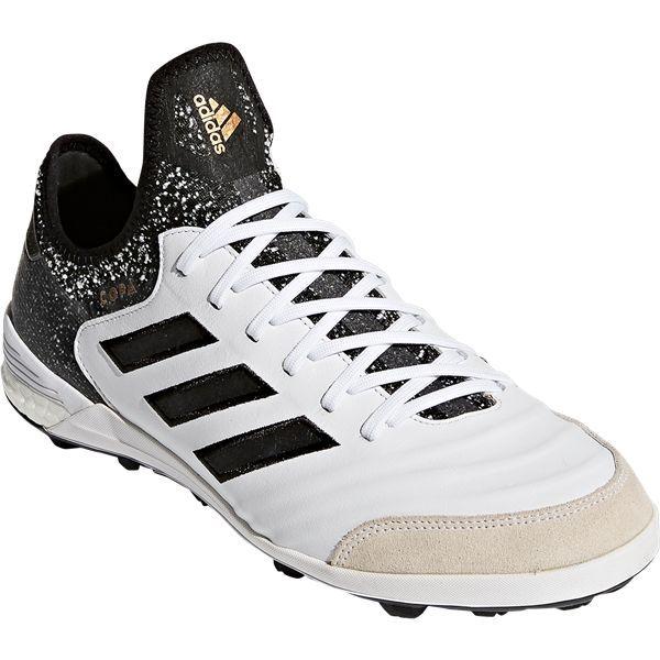 5bf795fb93a8 adidas Copa Tango 18.1 TF Artificial Turf Soccer Shoe