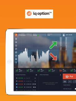 777 binary option payoff  strategies for binary options trading wwwcupcake-wienat