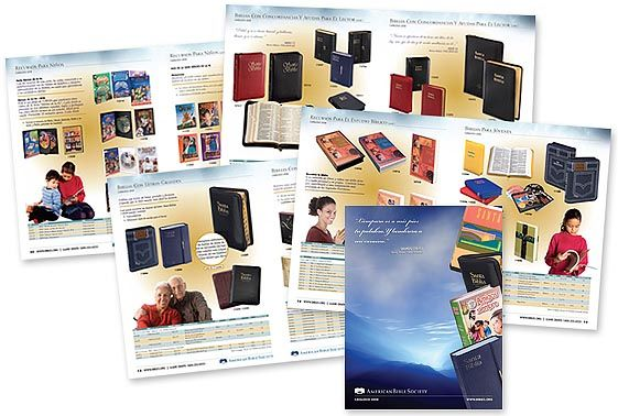 Catalog Design  Catalog Design