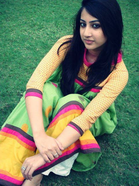 Desi pretty girls