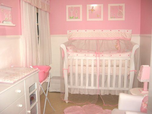 los tules y mosquiteros para proteger al beb de molestos insectos son una forma perfecta de decorar su habitacin y su cuna mira las fotos babycenter