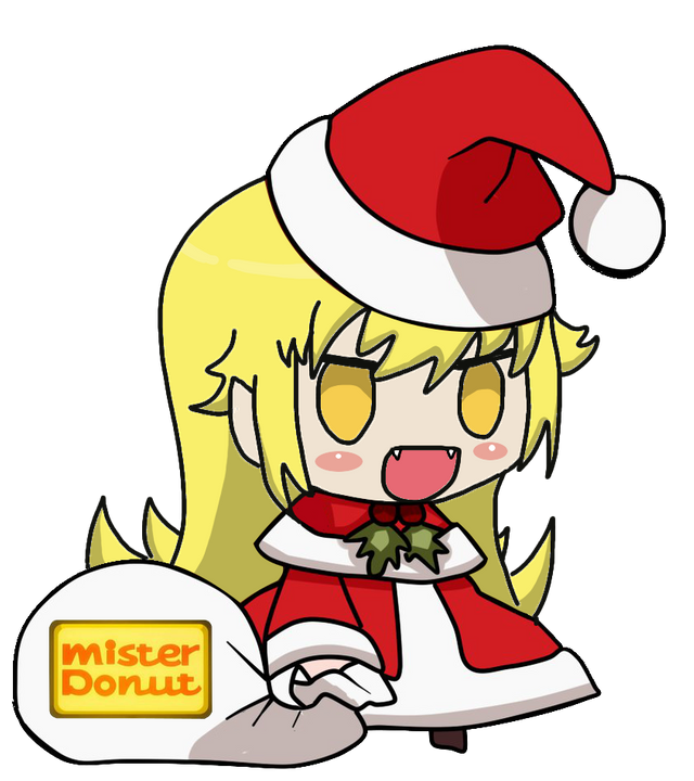 Padoru Padoru Animemes Anime Chibi Read Anime Anime Memes Funny