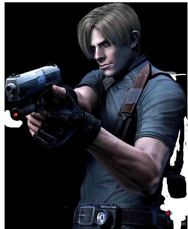 Residentevil4 Leonkennedy Para Mas Informacion Sobre Videojuegos Suscribete A Nuestra Pagina Web Www T Resident Evil Leon Resident Evil Game Resident Evil
