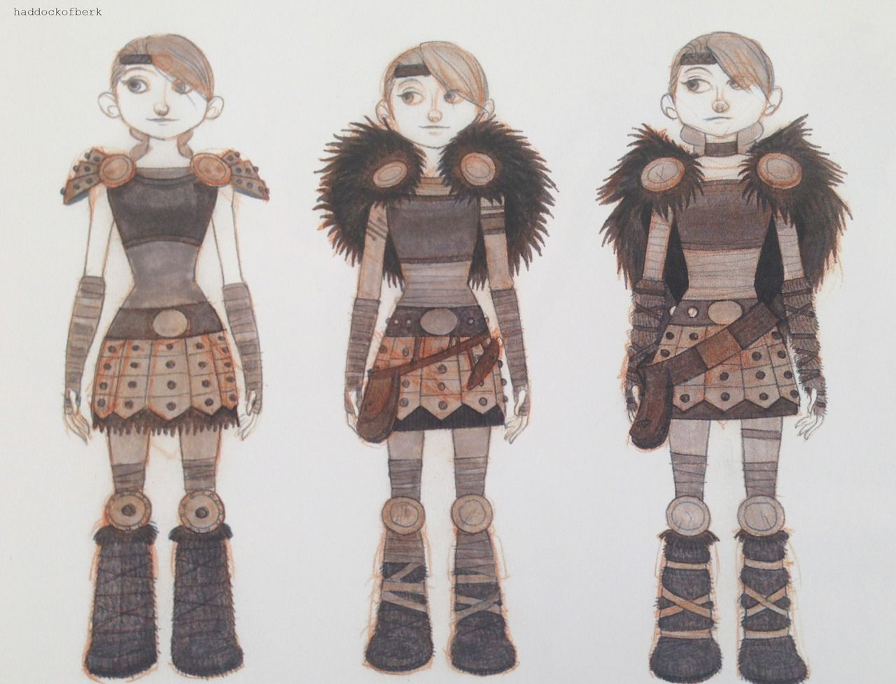 How to train your dragon 2 concept art character design how to train your dragon 2 concept art ccuart Gallery