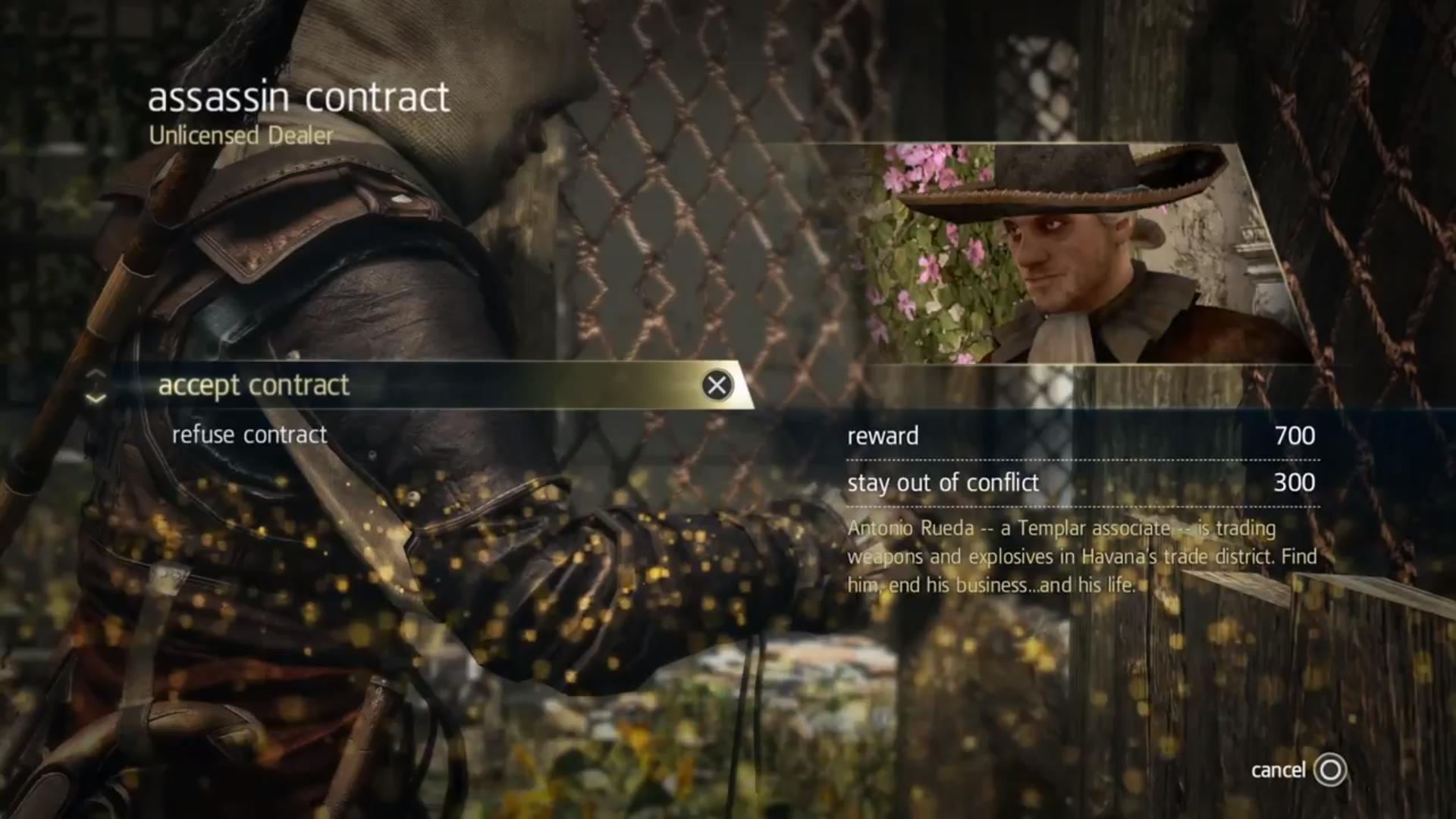 Assassin S Creed Iv Black Flag Walkthrough Video Shows Stealth Gameplay Assassin Creed Black Flag