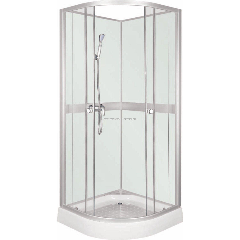 Jaka Kabine Prysznicowa Kupic Http Krolestwolazienek Pl Kabine Prysznicowa Kupic Classic White White Locker Storage