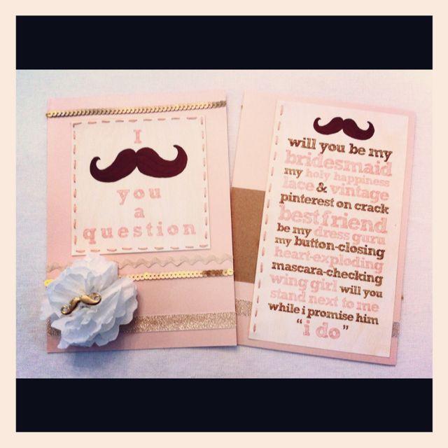 How To Design A Wedding Card Using Publisher - valoblogi com