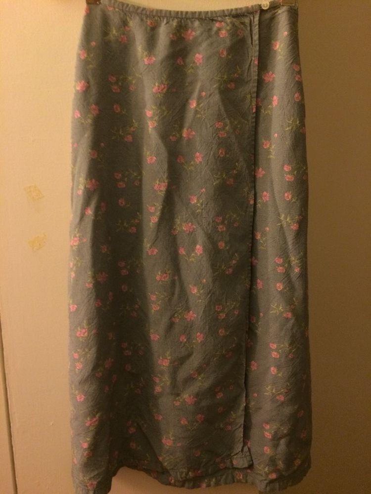 Ann Taylor Womens Wrap Dress #AnnTaylor #WrapDress #Casual