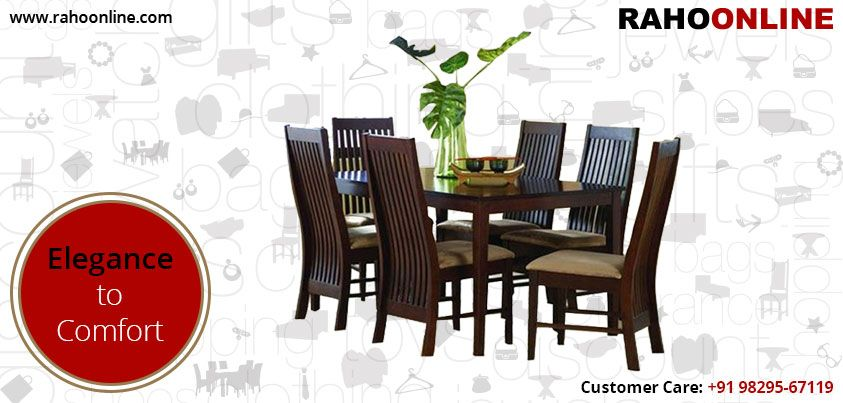 rahoonline is the biggest online shopping store in india for furniture buy our wooden