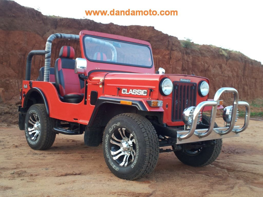 Pin On Open Closed Modified Jeeps