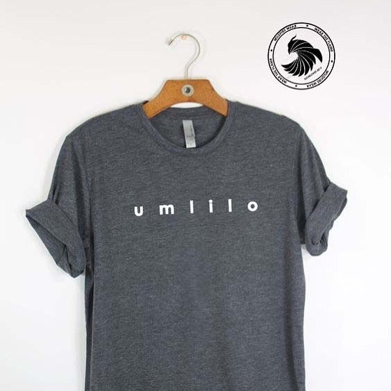 Introducing our new collection the umlilo collection DM for prices , . . .  #apparel #fashion #cloth...