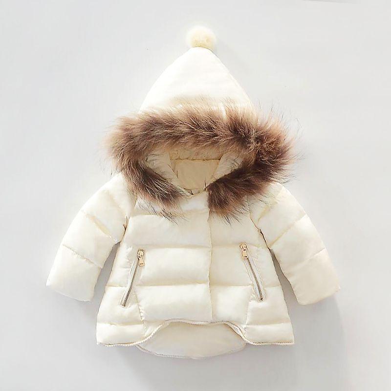 одежда для детей одежда для девочек комбенизон куртки для ...